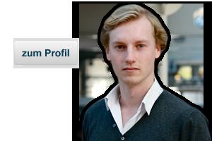 profil_small_holzfäller