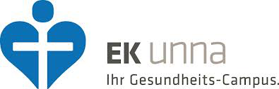 EK Unna Logopng
