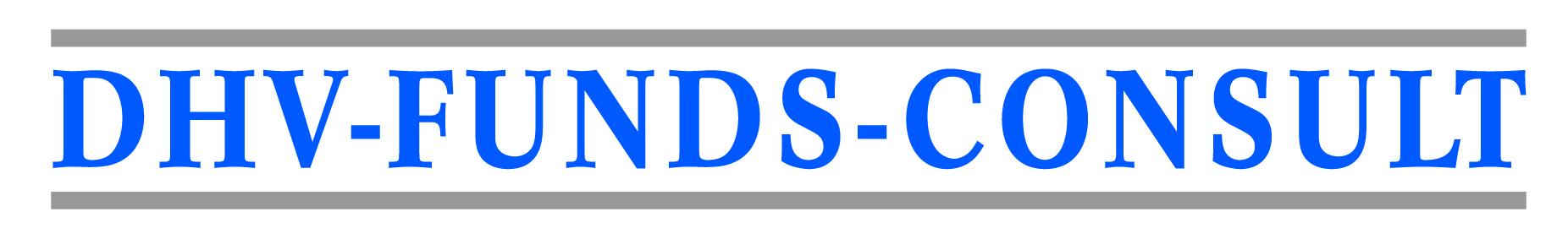 dhv-funds Kopie