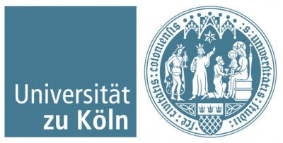 UzK_Logo_Deutsch