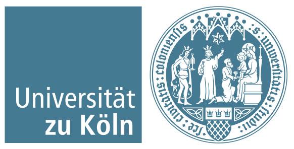 UzK_Logo_Deutsch