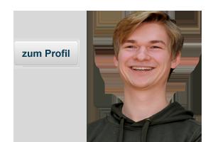 profil_ small_ Kollewijn, Florian_8069 Kopie